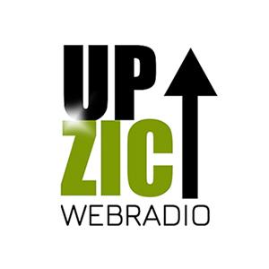 Fiche de la radio UP ZIC Radio