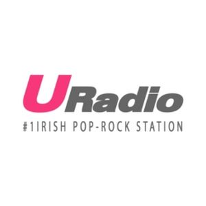Fiche de la radio URadio