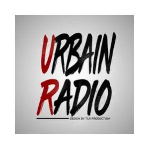 Fiche de la radio Urbain Radio