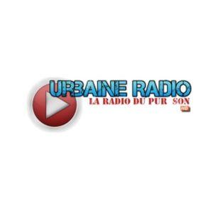 Fiche de la radio UrbaineRadio
