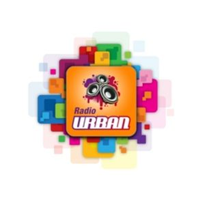 Fiche de la radio Urban Africa