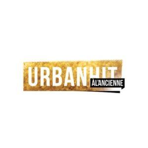 Fiche de la radio Urban Hit A l'Ancienne