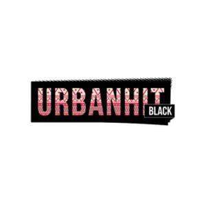 Fiche de la radio Urban Hit Black