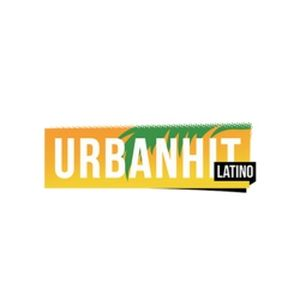 Fiche de la radio Urban Hit Latino