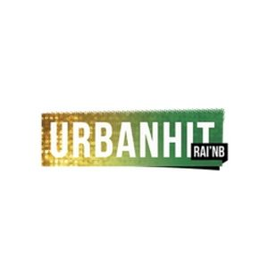 Fiche de la radio Urban Hit Rai