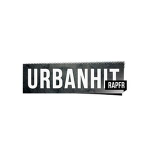 Fiche de la radio Urban Hit Rap FR