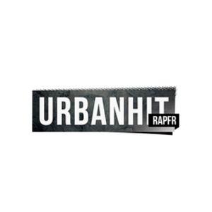Fiche de la radio Urban Hit Rap FR
