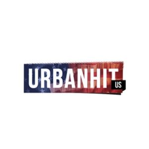 Fiche de la radio Urban Hit US