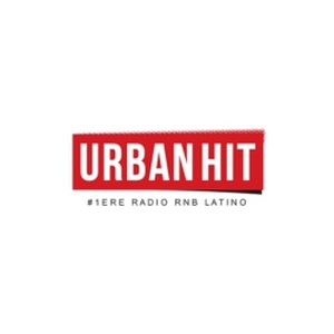 Fiche de la radio Urban Hit