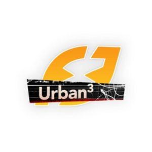 Fiche de la radio Urban3