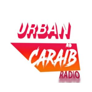 Fiche de la radio UrbanCaraibRadio