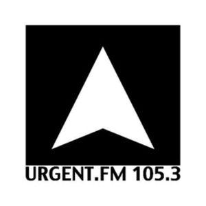 Fiche de la radio URGent Radio