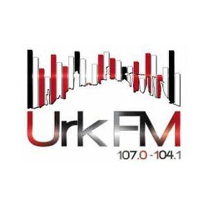 Fiche de la radio Urk FM