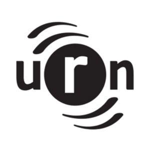 Fiche de la radio URN