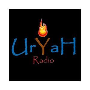 Fiche de la radio UrYaH radio