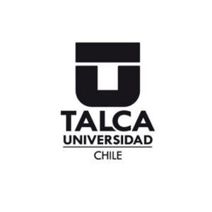 Fiche de la radio Utalca Clasica 102.1 FM