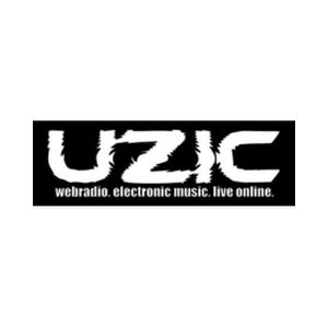 Fiche de la radio UZIC