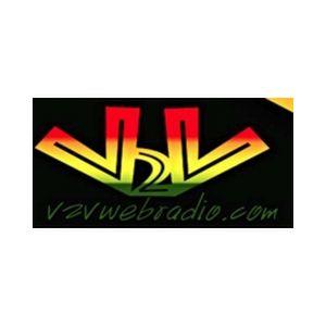 Fiche de la radio V2vwebradio