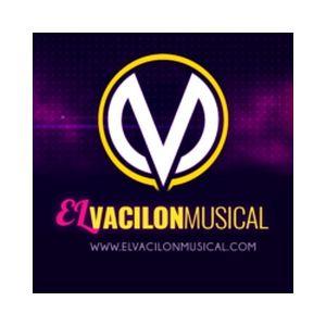 Fiche de la radio Vacilon Musical Radio