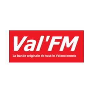 Fiche de la radio VAL FM