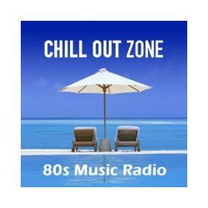 Fiche de la radio Variety 80s Music