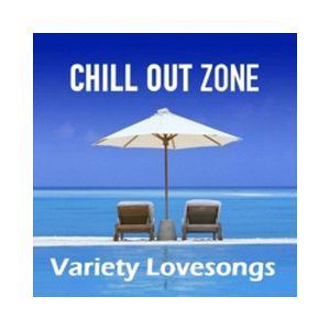 Fiche de la radio Variety Lovesongs