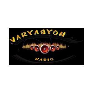 Fiche de la radio Varyasyon Radio