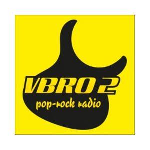 Fiche de la radio VBRO 2