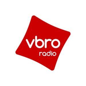 Fiche de la radio VBRO