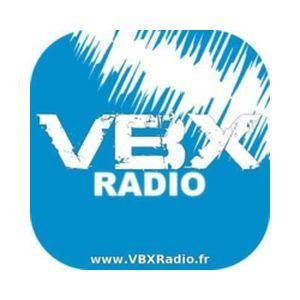 Fiche de la radio VBX Radio