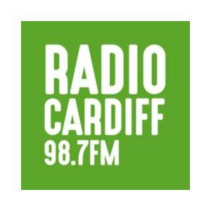Fiche de la radio VCS Radio Cardiff