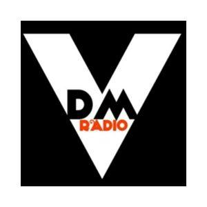 Fiche de la radio VDM RADIO