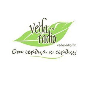 Fiche de la radio Веда-радио