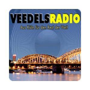 Fiche de la radio Veedelsradio