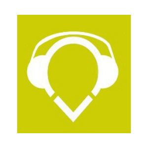 Fiche de la radio Veluwe centraal