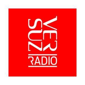 Fiche de la radio Versuz Radio