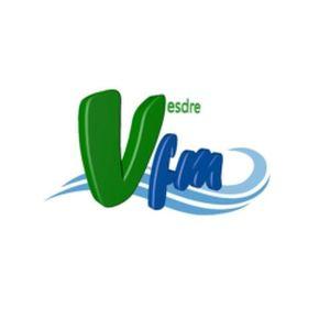 Fiche de la radio VESDRE FM