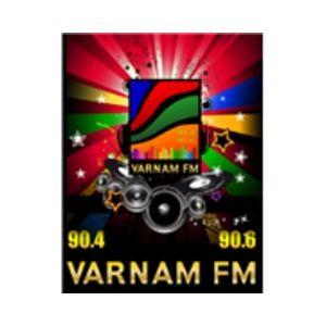 Fiche de la radio Vettri FM