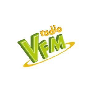 Fiche de la radio VFM