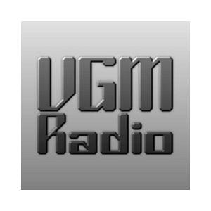 Fiche de la radio VGM Radio