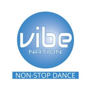 Fiche de la radio Vibe Nation Radio