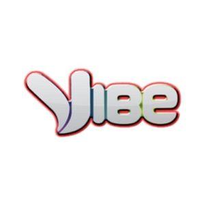 Fiche de la radio Vibe of Vegas