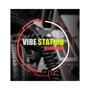 Fiche de la radio Vibe Station