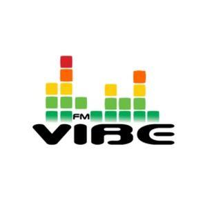 Fiche de la radio Vibefm Radio