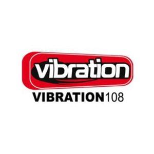 Fiche de la radio Vibration 108