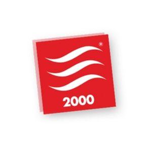 Fiche de la radio Vibration 2000