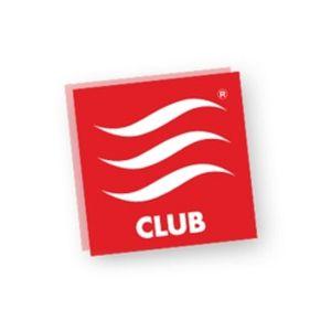 Fiche de la radio Vibration Club