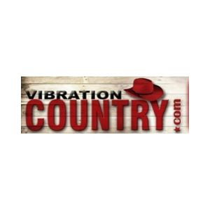 Fiche de la radio Vibration Country