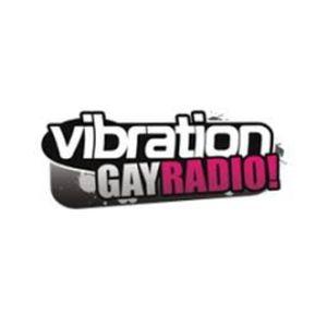 Fiche de la radio Vibration Gayradio