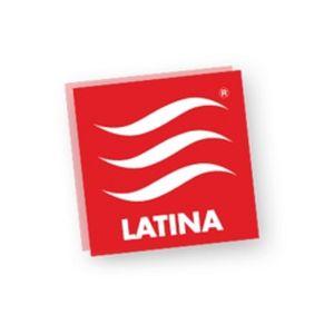Fiche de la radio Vibration Latina